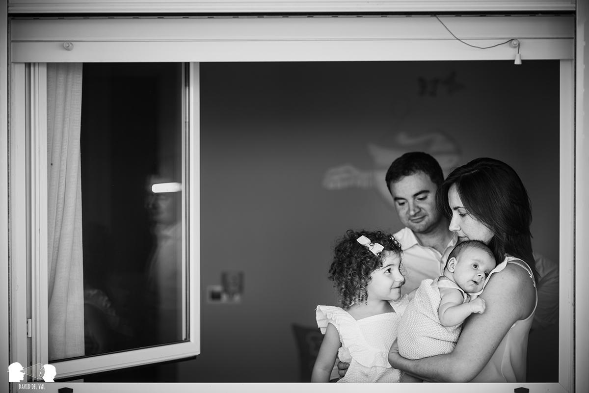 Fotògraf de familia i fotógrafo de niños en lleida barcelona tarragona girona