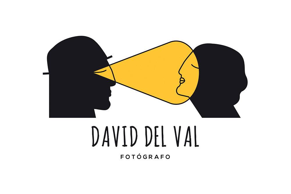 david del val fotograf bodes lleida barcelona
