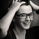 Retrato de Susana Martínez
