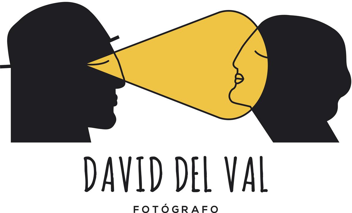 David del Val Fotografo bodas Lleida Barcelona