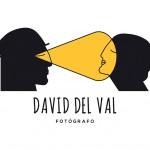 ¡Bienvenidos a mi nueva web. Nuevo logo!