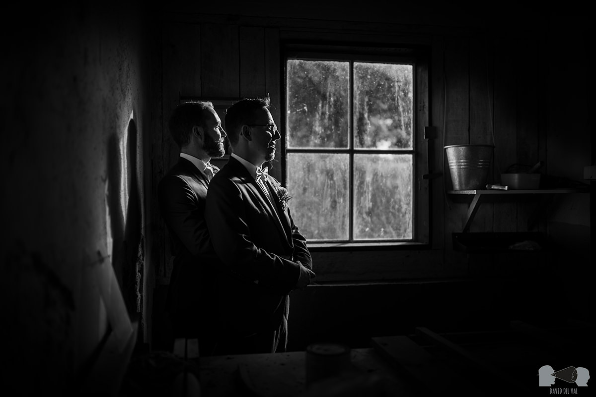 gay wedding in Stockholm Suecia Swedish wedding Barcelona photographer fotograf boda lleida