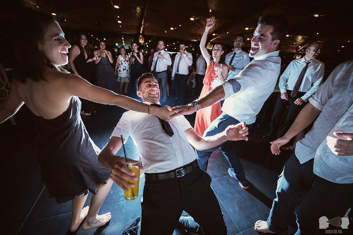 Fotógrafo de bodas David del Val fotògraf de boda barcelona lleida tarragona girona