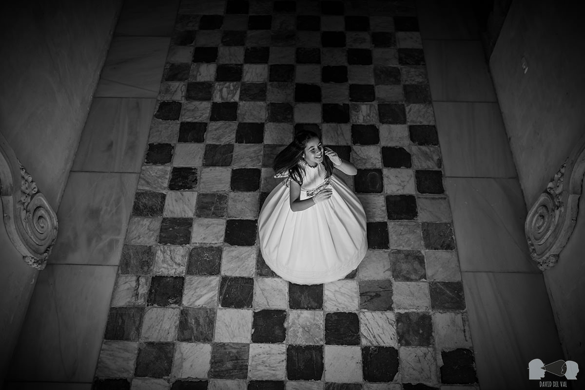 fotògraf de comunió lleida barcelona tarragona girona