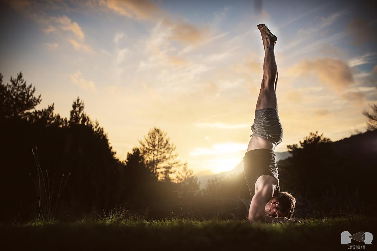 Retrat-corporatiu-empresa-Miquel-Armengol-fotografo-Barcelona-Lleida-yoga