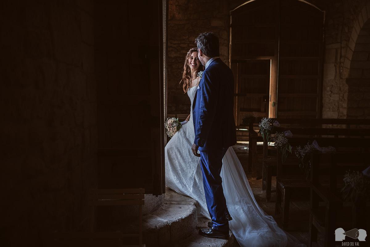 wedding-boda-ses-garites-pals-photographer-girona-barcelona-fotograf-lleida-casa-rural