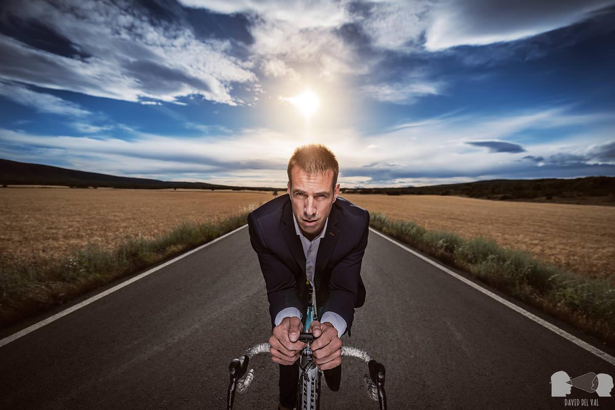 Fotógraf de retrat corporatiu, retrat d'empresa, retrat professional a Lleida, Barcelona, tarragona i Girona. David del Val i Sergi Grimau