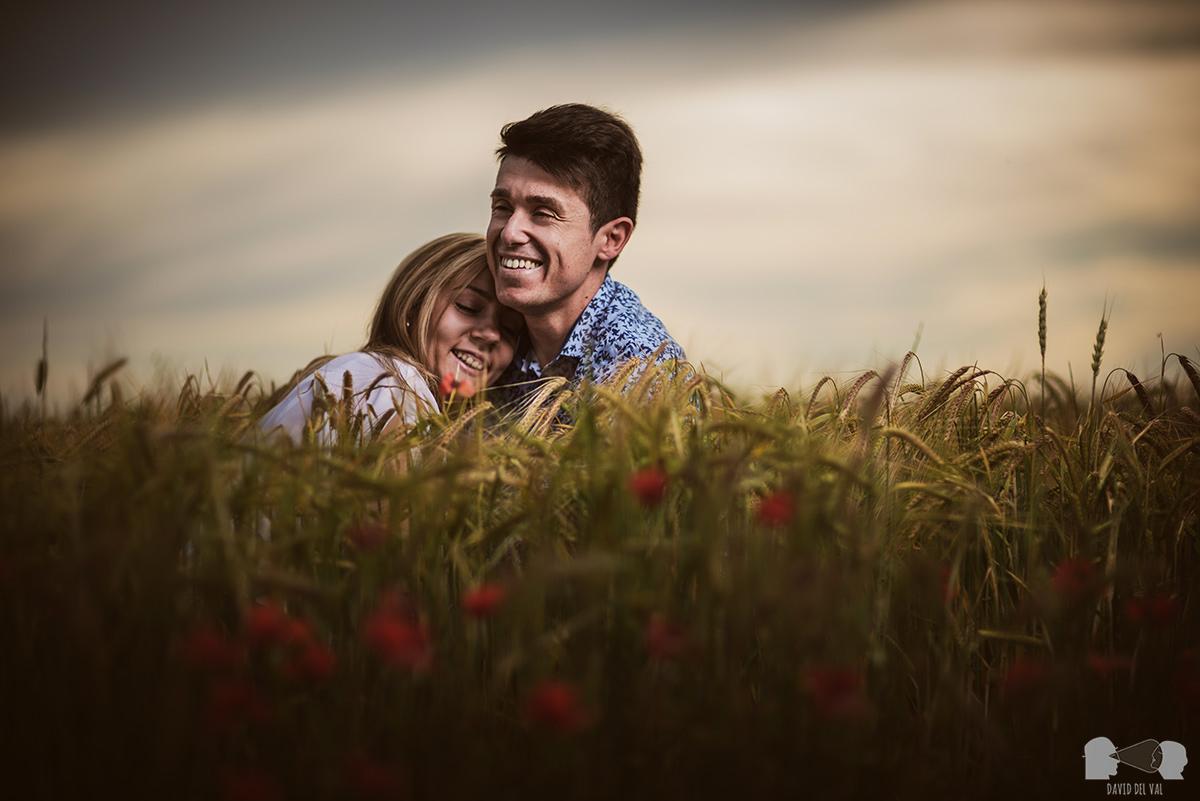 Preboda rural: Roselles, peperepeps, badabadocs o quiquiriquics?