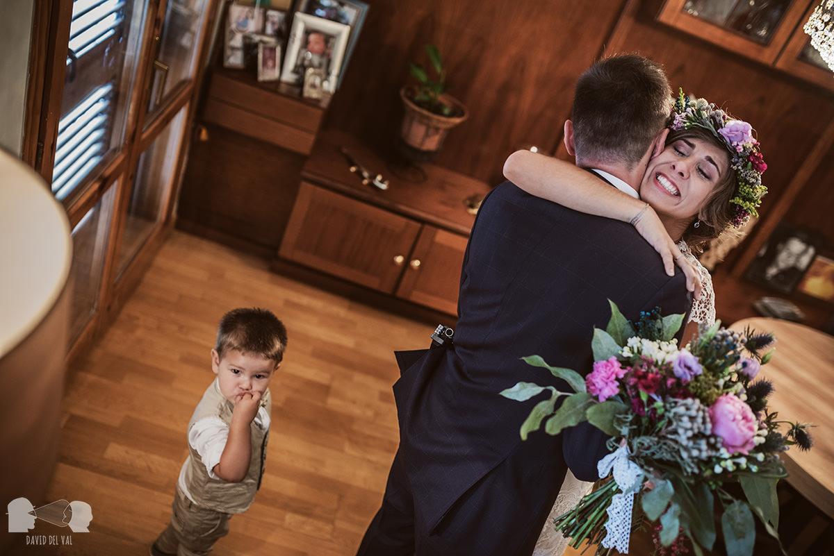 Boda-rustica-moli-del-duc-lleida-David-del-Val-fotograf-boda-barcelona-Lleida-girona-wedding-photographer