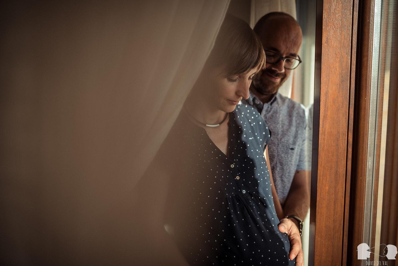 Fotografia d'embaràs a Lleida, Barcelona, Tarragona i Girona. Fotograf de familia i de nens. Sessió d'embaràs. Sesión de embarazo, embarazada
